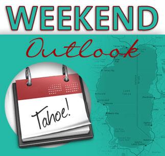 WeekendOutlook_logo